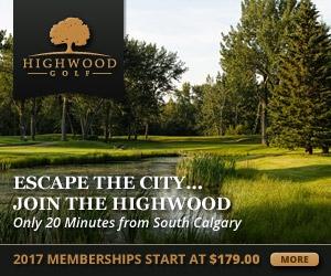 Highwood 300x250