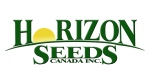 Horizon Seeds Canada Inc.