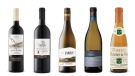 Natalie MacLean's Wines of the Week for May 15, 20