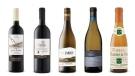 Natalie MacLean's Wines of the Week for May 15, 20