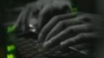 CTV News: 'WannaCry' attack spreads major concern