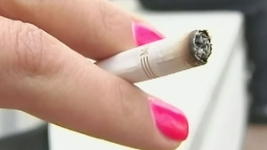 Regina's smoking bylaw gets a revision