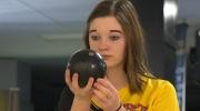 CTV Sport Star: Team Manitoba Bowling