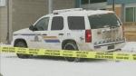 La Loche shooting details come out in court