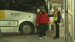 STC workers take to court to challenge shutdown