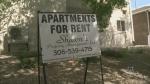 Gov't eyes sale of some public housing units