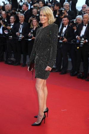 cannes film festical