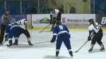CTV Atlantic: Controversial hockey motion