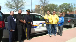 New AEDs could save lives: Yorkton RCMP
