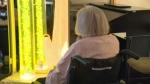 Volunteering reduces risk of dementia?