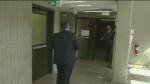 CTV Atlantic: Testimony at Sandeson murder trial