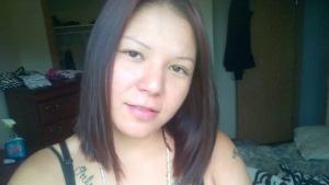 Robyn Ermine