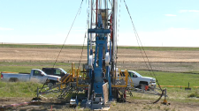wells, inactive wells, orphaned wells, oil, gas, e