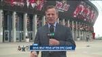 CTV Ottawa: Sens capture game 3