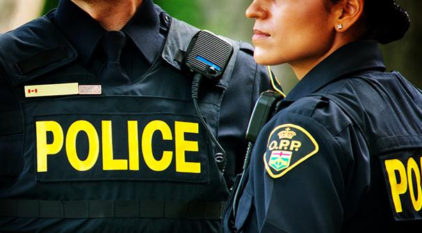 Sudden death investigation in Huntsville