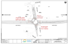 Manning Road upgrades planned. (Town of Tecumseh)