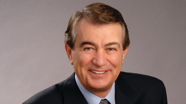 Michael Di Biase