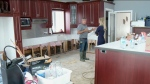 CTV Ottawa: Flood victims to share $4M fund