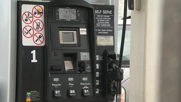 gas-pump-4