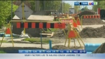 Construction woes, Toews' dispute: Morning Live