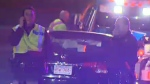 Part of impaired driving law overturned