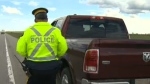 Long weekend safety tips