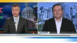 kenney-ctvml-may-19