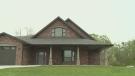 Kingsville home