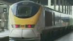 CTV London: High-speed rail on track