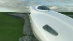 High-speed rail plan met with praise, skepticism