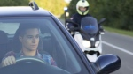 Every year over 41 million speeding tickets are issued in the U.S. alone. bluegame/Istock.com