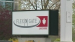 flex n gate