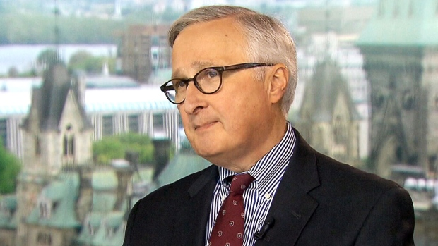 CTV QP: Incident not likely to end intel sharing