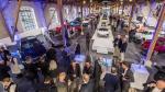 A classic Mazda museum opens in Germany. (Mazda)