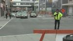 CTV Ottawa: Bike Days cause major traffic gridlock