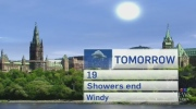 CTV Ottawa: Sunday weather update