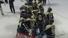 Windsor Spitfires are 2-0 at Memorial Cup