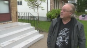 Winnipeggers fall victim alleged painting scam