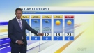 Forecast: Great weather ahead of big change