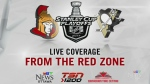 CTV Ottawa: Sens get set for game 6