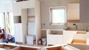 CTV Calgary: Contractor pleads guilty