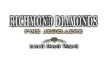 Richmond Diamonds Fine Jewellers