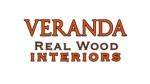 Veranda Real Wood Interiors