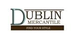 Dublin Mercantile