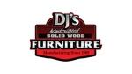 DJ's Solid Wood Furniture
