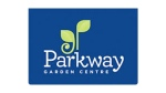 Parkway Garden Centre
