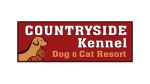Countryside Kennel