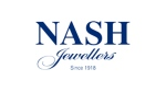 Nash Jewellers