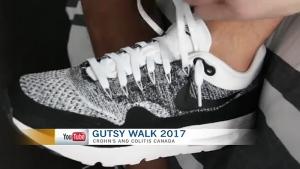 gutsy-walk-2017.jpg