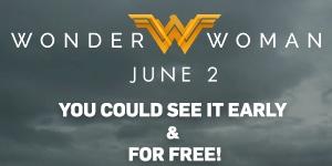 Wonder-Woman-300x150-CP